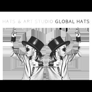 Global Hats